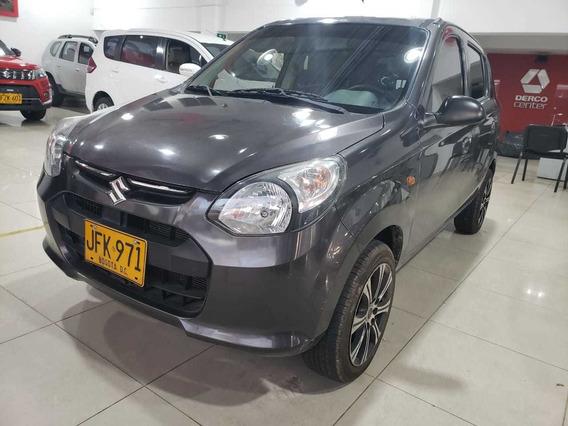 Suzuki Fe Gl