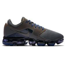 sports shoes dbdf0 ad703 Zapatillas Mujer Nike Air Vapormax