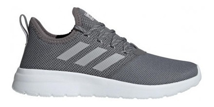 Zapatillas adidas Lite Racer Rbn Newsport