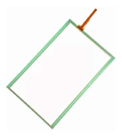Cristal Touch Panel Ricoh Mp C2500 3000 2550 4500 5000