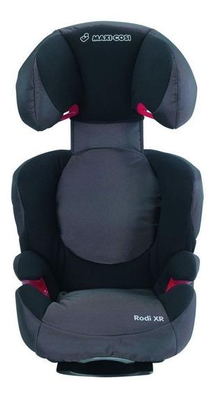 Bebe Conforto Maxi Cosi Rodi Xr 22223pht Preto A11488