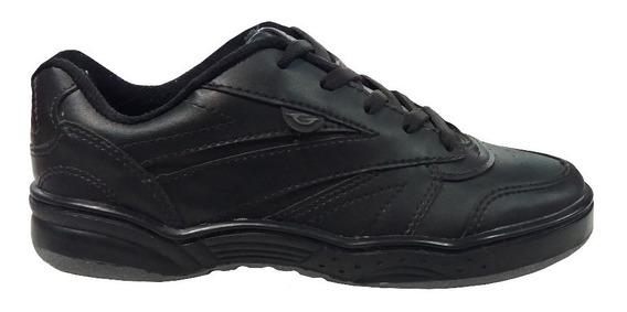 Gaelle Zapatillas De Tenis Para Hombre Talles Del 36 Al 45