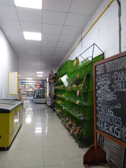 Precursores 271 Maranga @2cuadrs Plaza San Miguel Ocasion