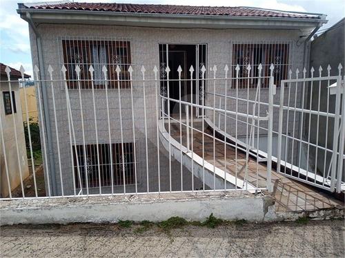 Lopeslrt Vende Muito Boa Casa De 3 Andares - 28-im413719