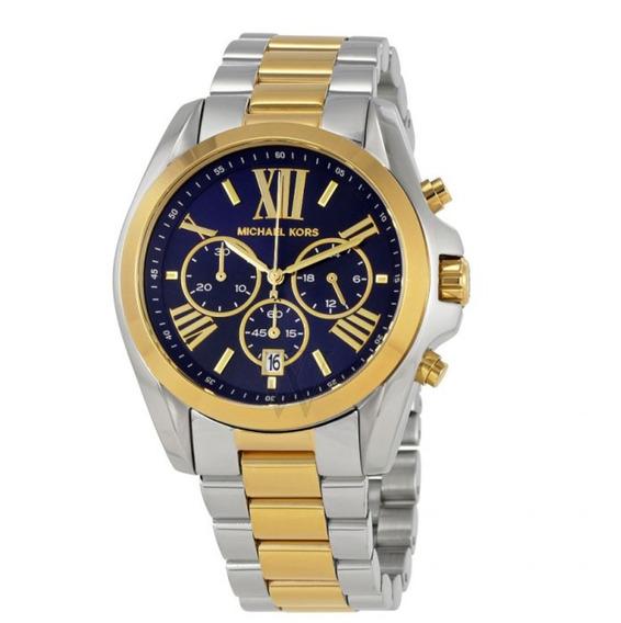 Relógio Michael Kors Mk5976 (100% Authentic)