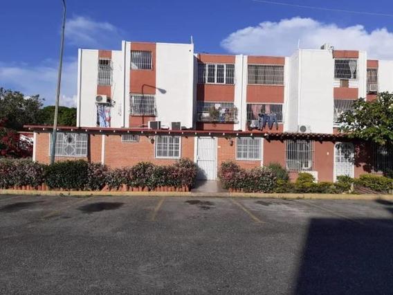 Apartamento En Venta Rio Lama , Lara