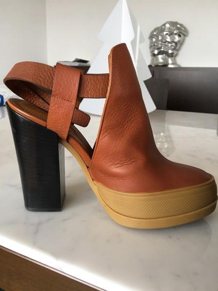 Chloe Zapatos De Mujer. Originales. Traidos De Londres