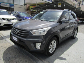 Hyundai Creta 2017 $ 14999