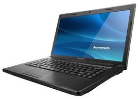 Notebook Lenovo G475 Dual Core 4gb 320gb Windows 14