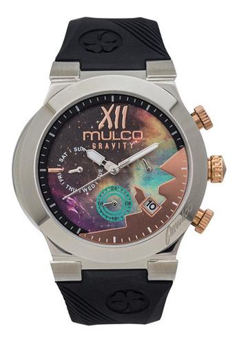 Reloj Mulco Mw5-4977-023