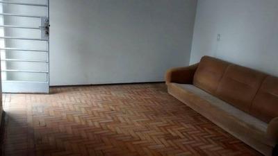 Casa Com 3 Dormitórios Para Alugar, 145 M² Por R$ 4.500 - Centro - São José Dos Campos/sp - Ca0722