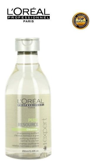 Loreal Pro Pure Resource Promo!!!