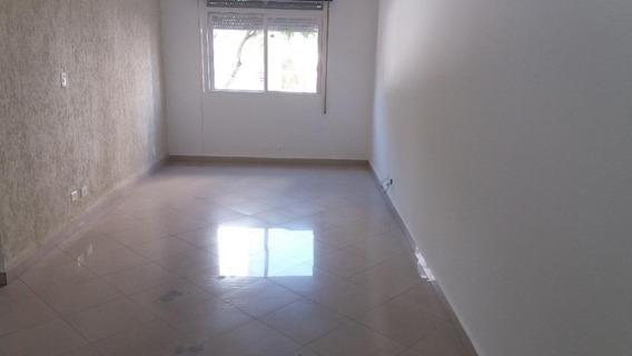 Apartamento Com 2 Dormitórios À Venda, 68 M² Por R$ 600.000,00 - Vila Clementino - São Paulo/sp - Ap8493