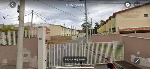 Imagem 1 de 1 de Terreno Para Alugar, 200 M² Por R$ 140.000/mês - Vila Constança - São Paulo/sp - Te0315