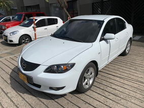 Mazda 3 Speed 5 Puertas