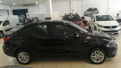 Fiat Cronos 1.3 0km $280.000 Y Cuotas P