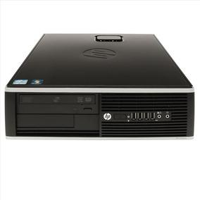 Pc Cpu Ddr-3 Hp Core 2 Duo 2.9 Gb 4gb Ddr3