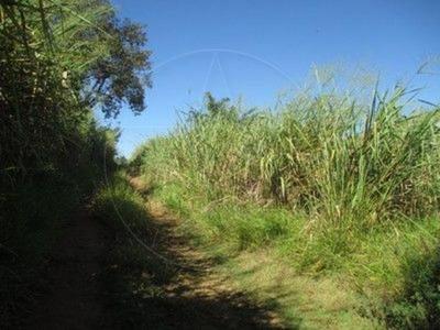 Terreno Rural À Venda, Caetetuba, Atibaia - Si0093. - Te0546