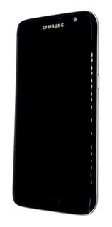 Modulo Display Pantalla Tactil Repuesto Samsung S7 Edge G935