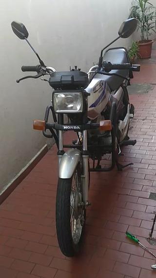 Honda Tuday