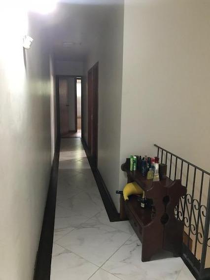 Sobrado Residencial Para Venda E Locação, Vila Fiat Lux, São Paulo. - So0982