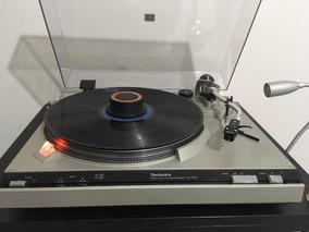 Toca Discos Technics Sl 3100