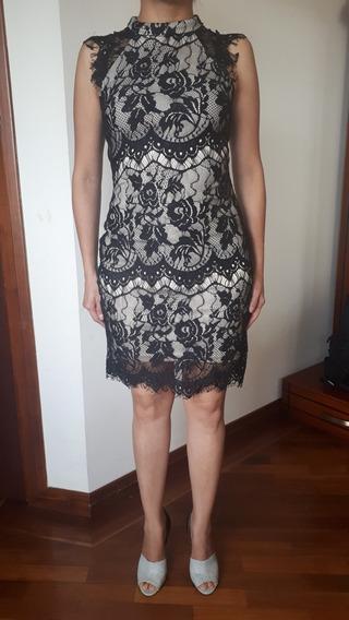 Vestidos De Fiesta Para Mujer (2 Puestas)