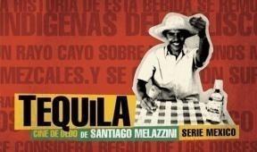 Libro - Tequila (minibolsillo) - Vv.aa. (papel)