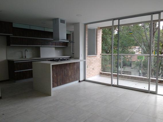 Apartamentos Nuevos (2). Belén La Palma