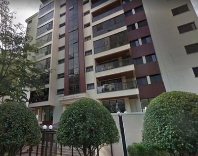 Apartamento 3 Dorms Para Venda No Vila Suzana Em São Paulo - - On0412-3