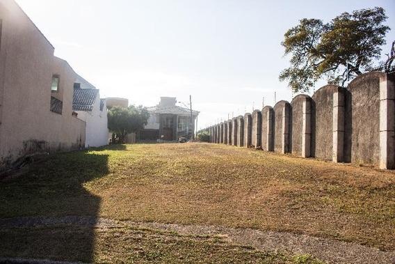 Terreno Residencial À Venda, Aparecidinha, Sorocaba - . - Te0892