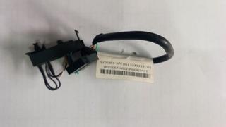 Botón De Encendido, Thinkcentre M58, M90, A58
