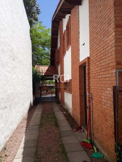 Casa - Ipanema - Ref: 472739 - V-pj5175
