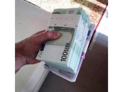 ¿¿¿¿prestamo De Dinero Rapida