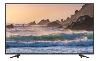 """Smart TV Seiki SC-49UK700N LED 4K 49"""""""