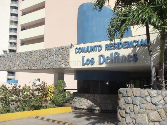 Apartamentos En Venta Mls #21-17406 Playa Grande