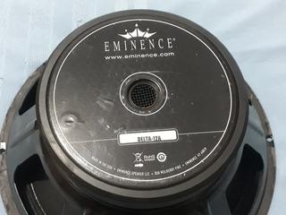Eminence Delta 12a
