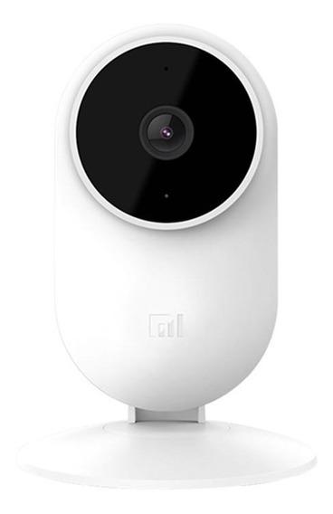 Cámara Espia Xiaomi Mi Home Security Camera Basic 1080p