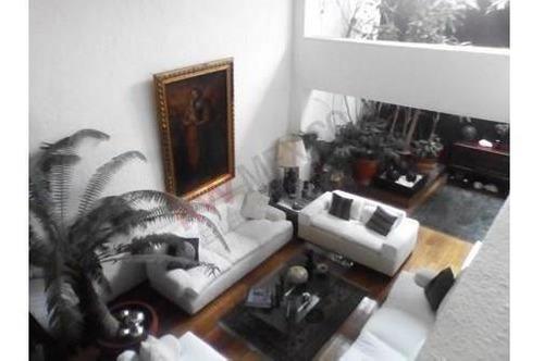 Casa En Venta Explanada De Las Fuentes.