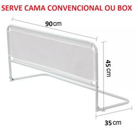 Grade De Cama Proteção Bebe Cama Box Mais Alta Do Site 2019