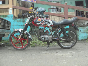 Suzuki 100-2