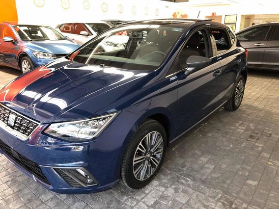 Seat Ibiza Xcellence 1.6 Tm