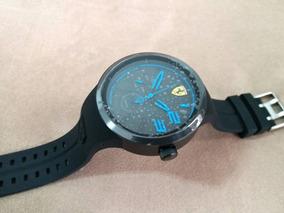 Relógio Ferrari Fxx 46mm Quartz