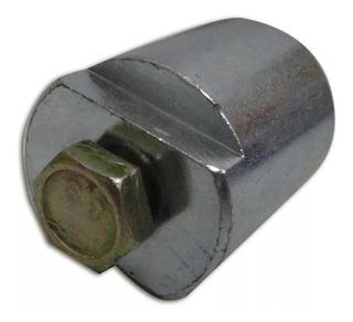 Extractor Volante Magnetico Bajaj Rouser Ns 200 Motos Miguel