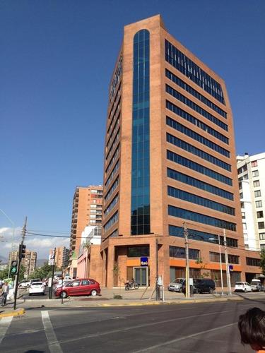 Imagen 1 de 5 de Avenida Apoquindo 6275, Las Condes, Chile Of 42