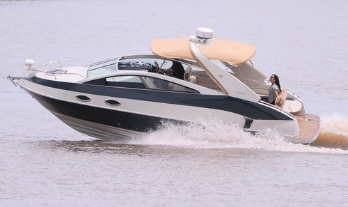 Daycruiser Vision 280 2019 -impecable- Unico¡¡¡