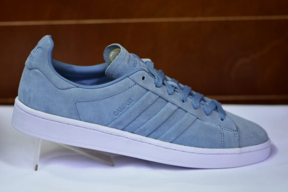 adidas Campus Stitch And Turn Originals