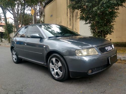 Audi A3 1.6 5p