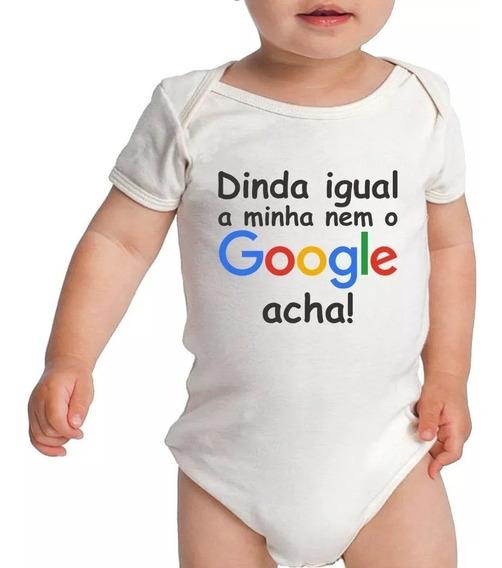 Body Bebe Dinda Madrinha Google Nerd Bebe Roupas