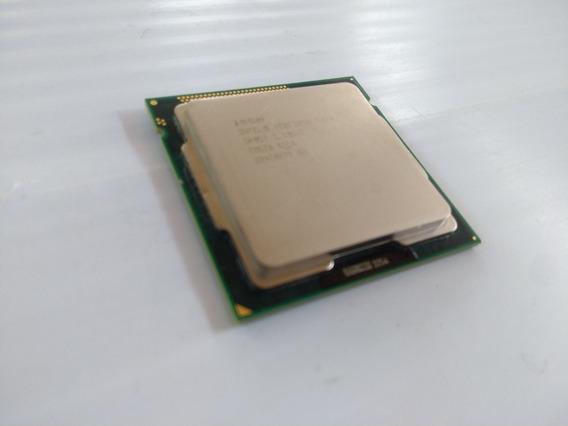 Processador I5 650 1156 Intel Original 1 Geracao Gamer